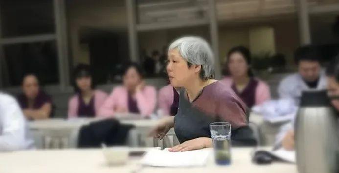 孕妇突发尿路结石,杭州贝瑞斯美华妇儿急诊剖宫,转危为安