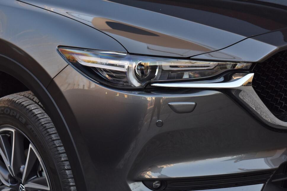 马自达的优秀车型,顶配2.5L配四驱,价格24.58万,可以了解一下