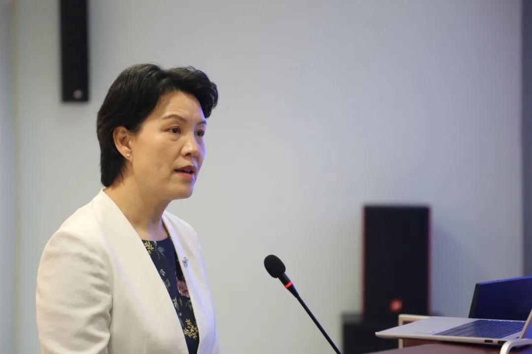 武汉亚心医院搭建 TEE 学术平台 8 年惠及全国超声骨干 1000 余人