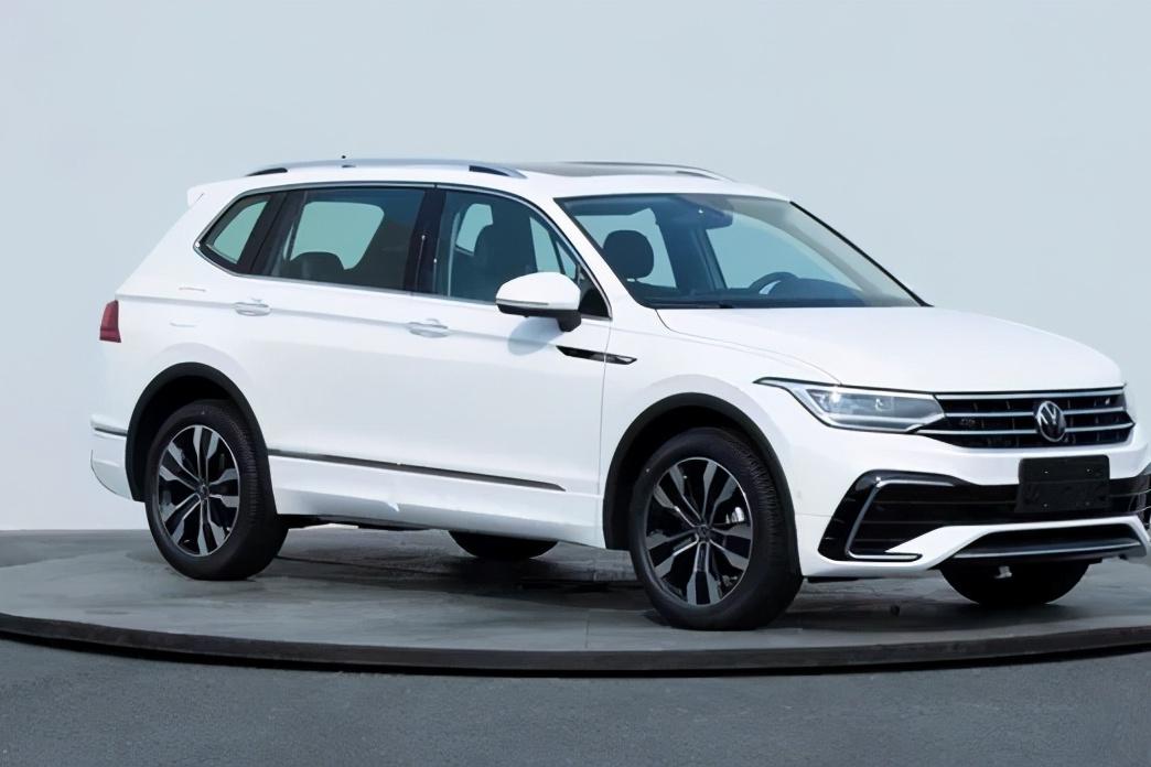 车企3月零售销量榜:长安稳居自主第一,东风本田暴涨165.7%