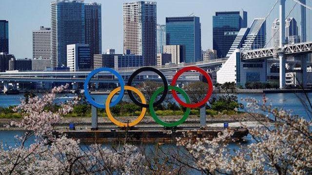 东京奥运会开幕式直播时间几点开始 东京奥运会闭幕式是几月几日