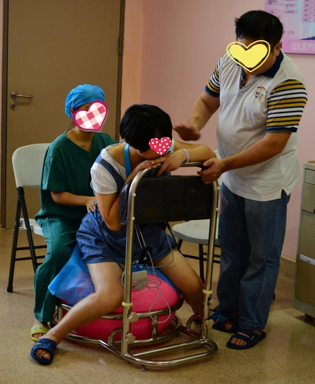 厦门莲花医院导乐分娩服务,让准妈妈顺产又顺心