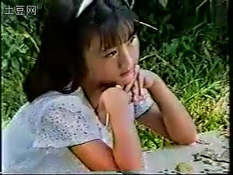 「力武ビデオ」「西村理香」大全集11歳「美少女」「(loli)ロリータ」「炉利」「パイパン」「小学生,影视,爱情片,好看视频