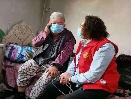 团队聚能显成效—喀什地区第一人民医院「千名医师下沉帮扶千村」莎车县工作队纪实