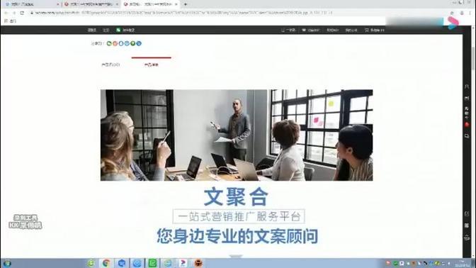 文聚合:实习报告总结怎么写