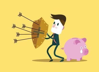 什么网贷最容易通过,2021最容易下款的网贷app