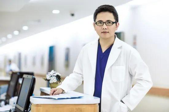 广州安和泰妇产医院成功完成院内首例「不开刀」治疗子宫肌瘤手术