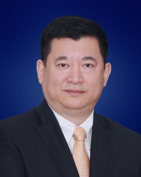 珠海市人民医院院长陆骊工教授获全国五一劳动奖章