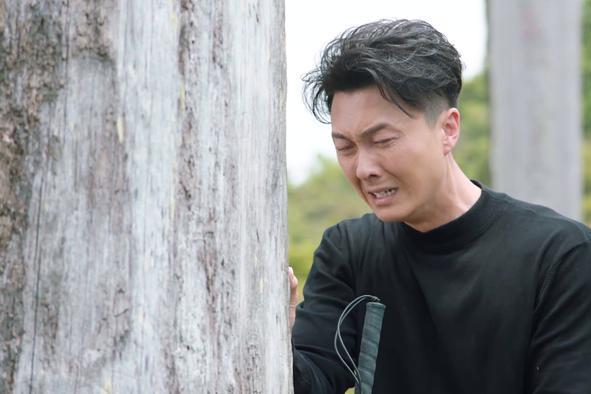 TVB新剧开播受好评,铁三角表现出彩,力捧的女花旦不讨喜