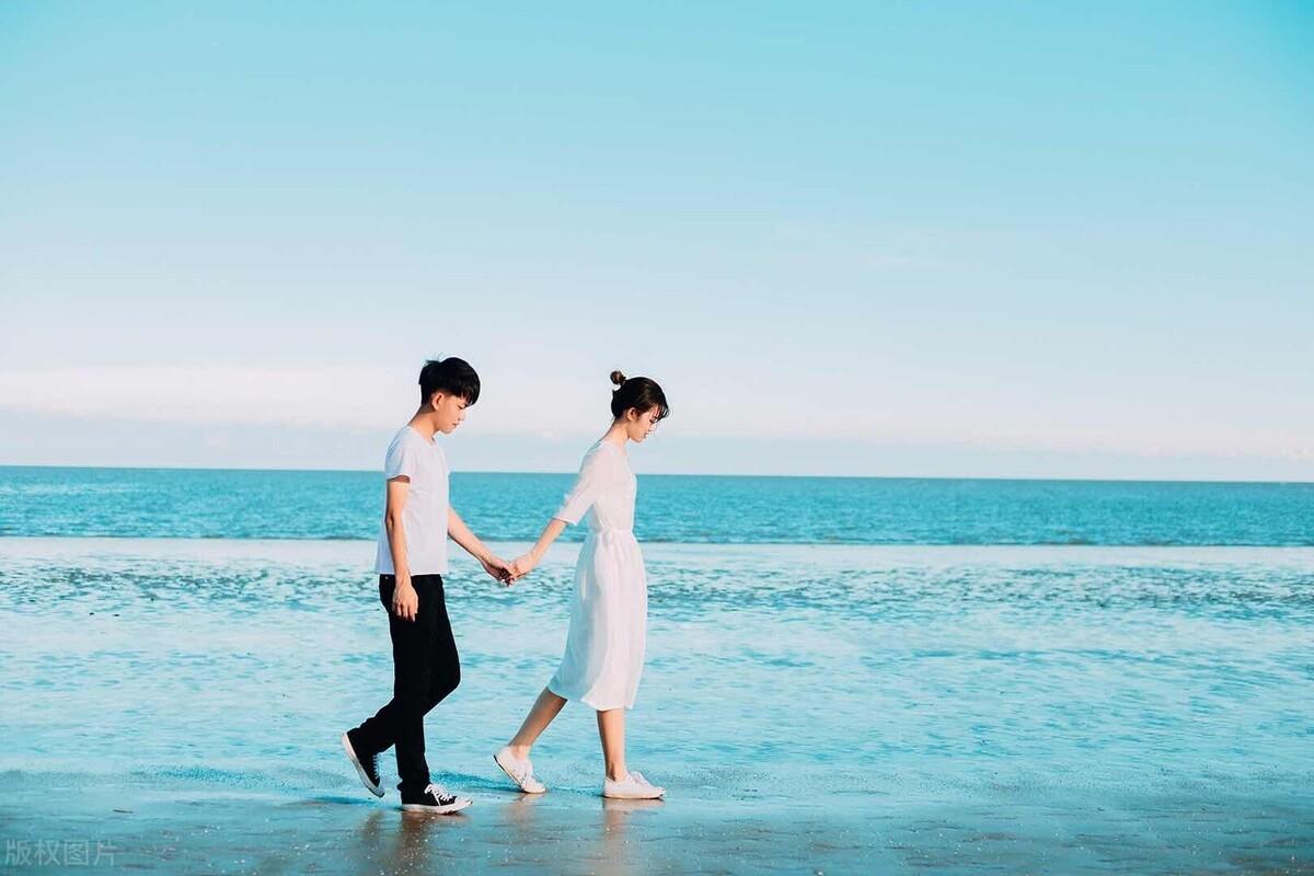 十年婚姻是什么婚(结婚十年不容易的句子)