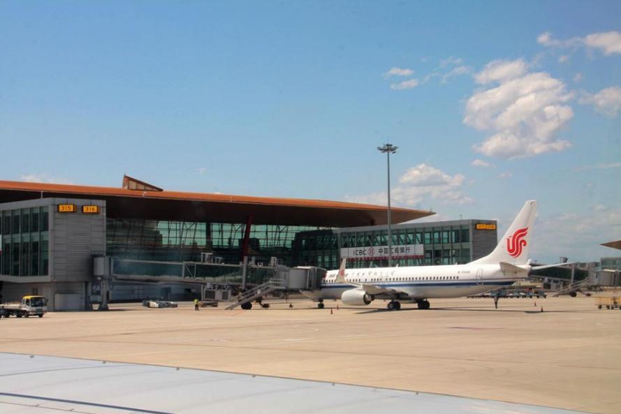 注意!首都机场明起客流将大幅增长,旅客需尽早出门到达机场