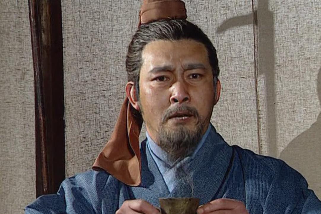 """《三国演义》中,姜维被称作""""幼麟"""",司马懿被称为""""冢虎""""?"""