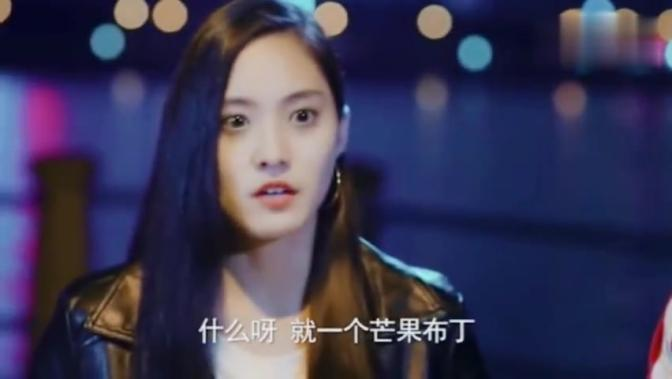 同学两亿岁萱墨失恋的发泄方式,看着让人害怕!