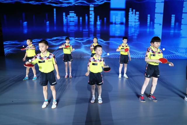 """2020年全民健身""""北京纪录""""挑战赛年终盛典举行"""