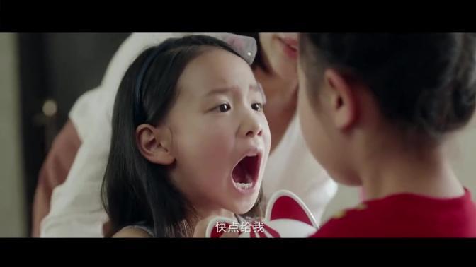 银行广告:招商银行小招喵存钱罐视频广告精选