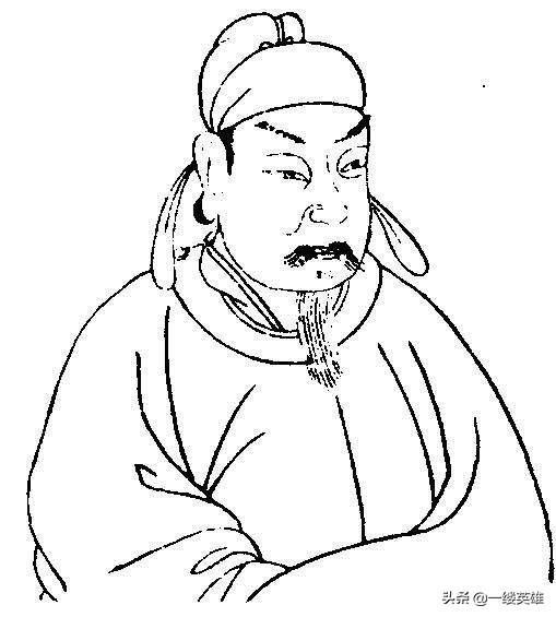 渡汉江古诗的意思(渡汉江古诗带拼音)