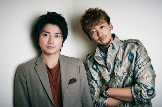 电影《太阳不能动》将于3月5日日本上映 《太阳不能动》剧情介绍