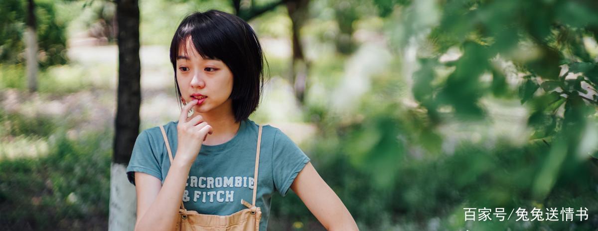 裸露肩胛上的那一道深深的豁口,是重庆人民与命运抗争的写照