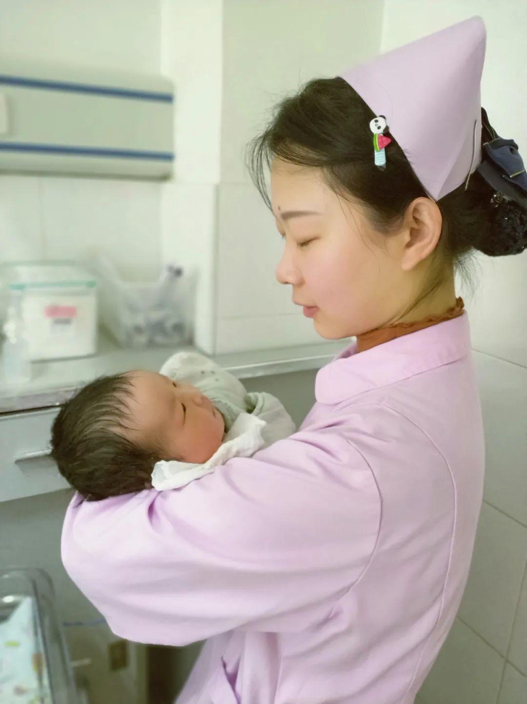小儿肺炎的重要病原体——呼吸道合胞病毒