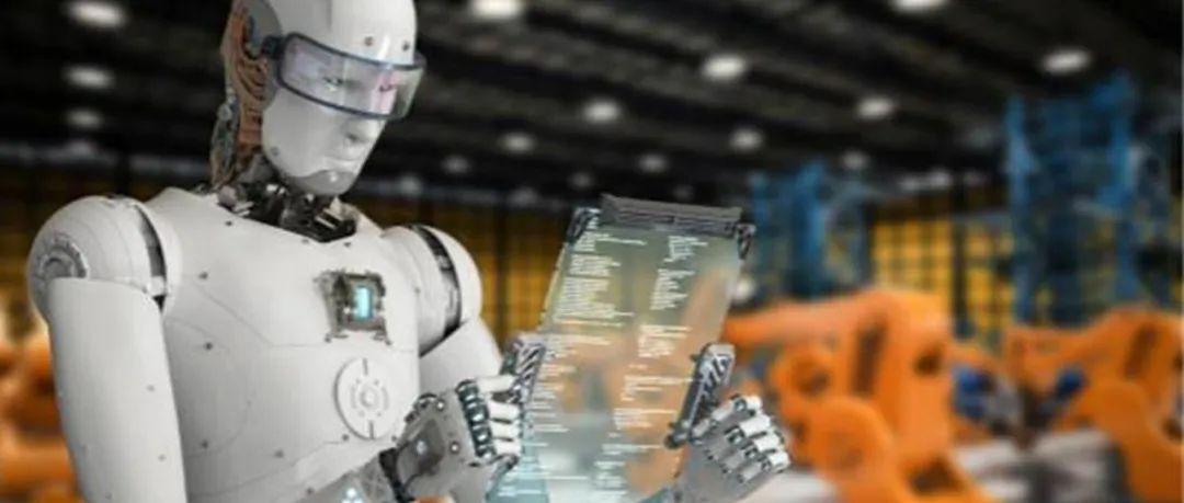 斯坦福大学《2021年度AI指数报告》222页完整版下载