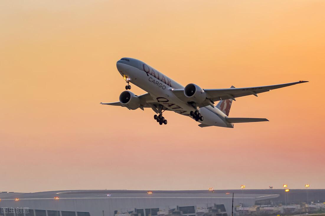 造价十几亿的飞机,票价经常低于高铁,到底咋回本?