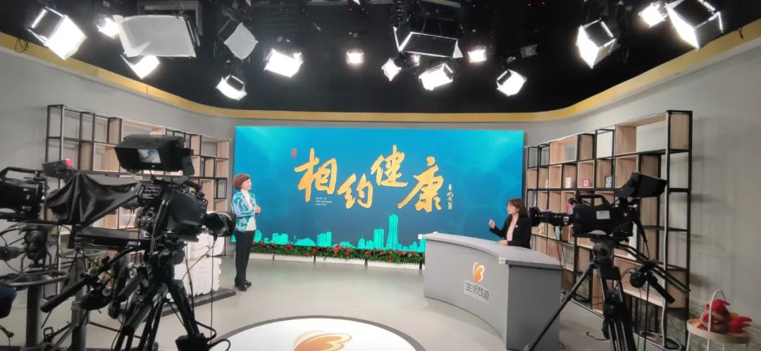 中国科学院大学附属肿瘤医院:戒烟戒酒、定期复诊是医生的口头禅还是必须听从的医嘱?