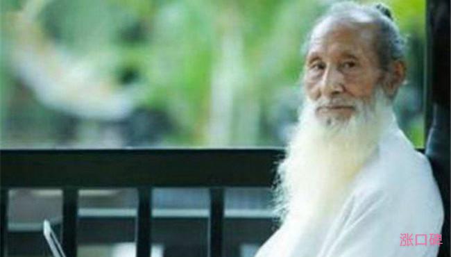 寿命最长的人443岁是真的吗?盘点世界最长寿的人
