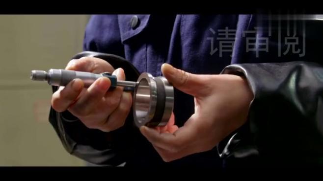 河南耿力工程设备:最完美的机械……