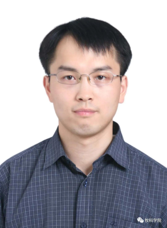 遏制耐药,中国在行动Ⅱ丨2020年提高抗微生物药物认识周