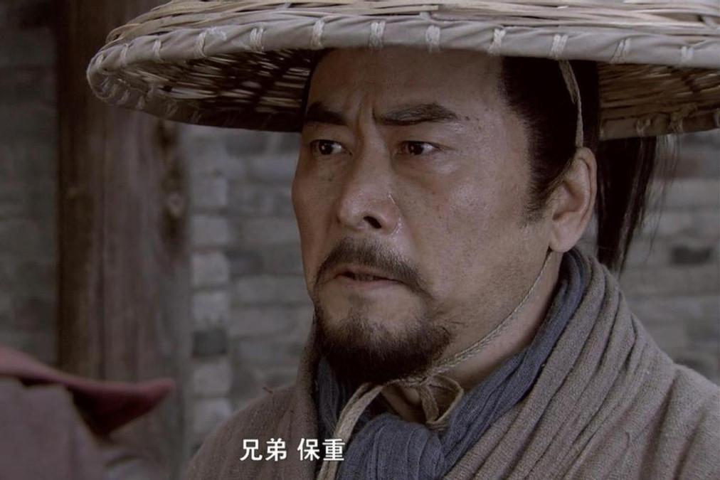 《水浒传》开头写王进,结局也没交代,是败笔吗?