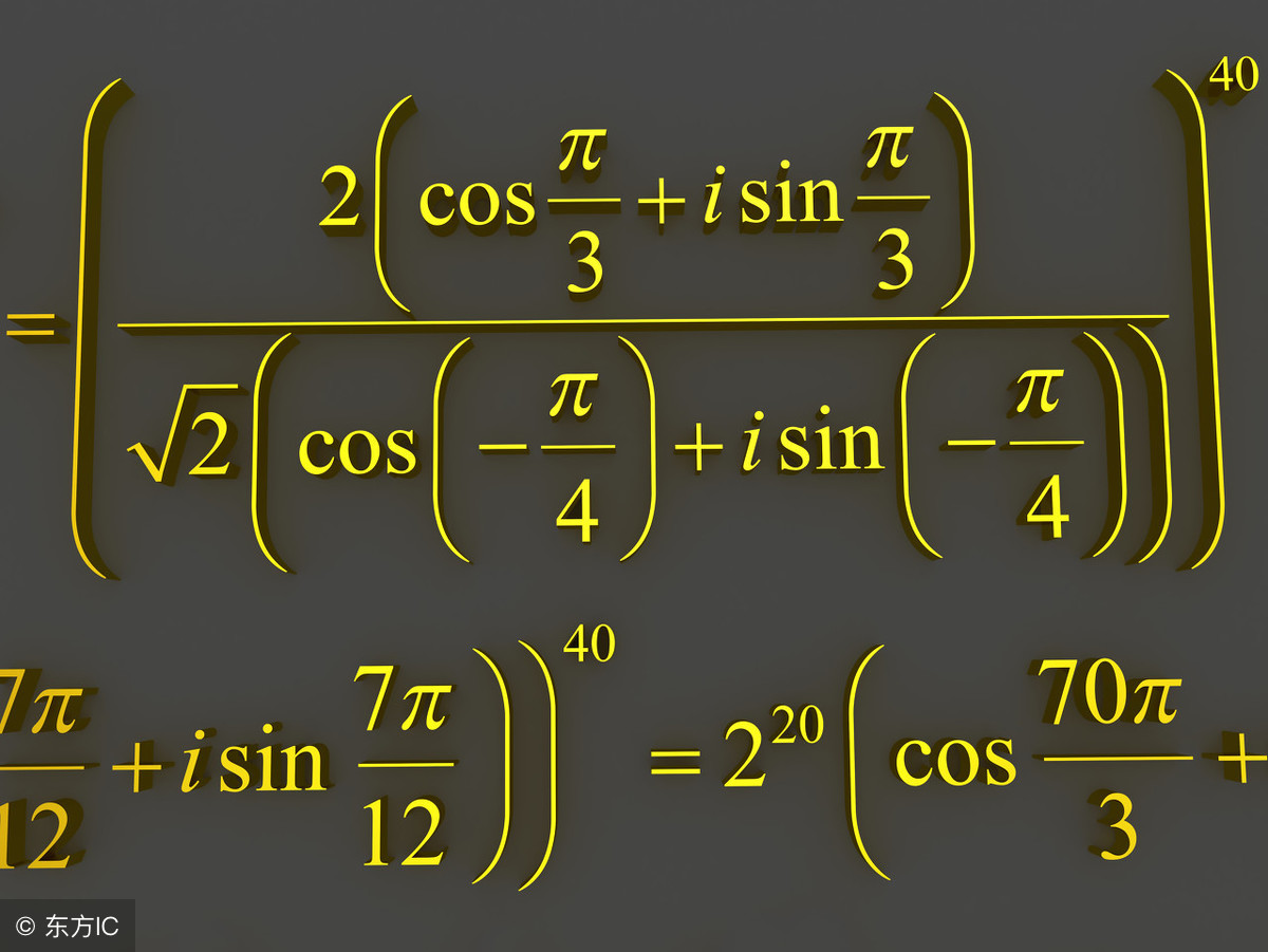 单项式的定义(单项式的例子)