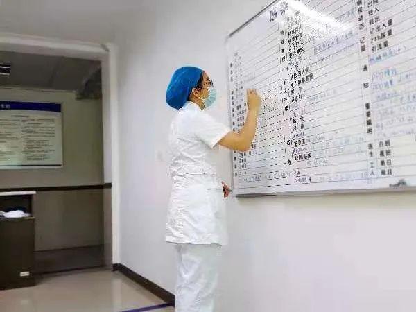 岳池县人民医院——优秀共产党员吕林励同志先进事迹