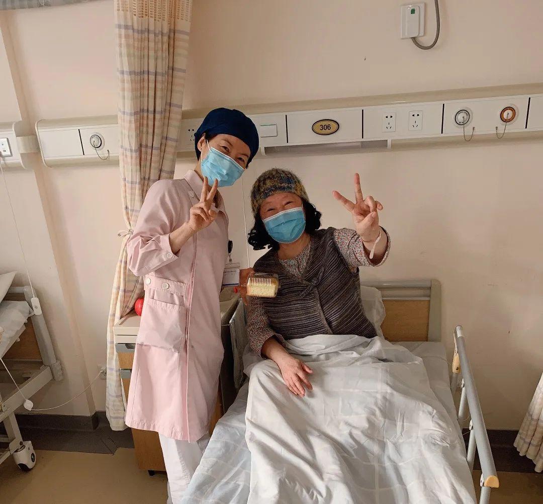 上海市长宁区妇幼保健院 86 载峥嵘岁月,传承奋进再铸辉煌