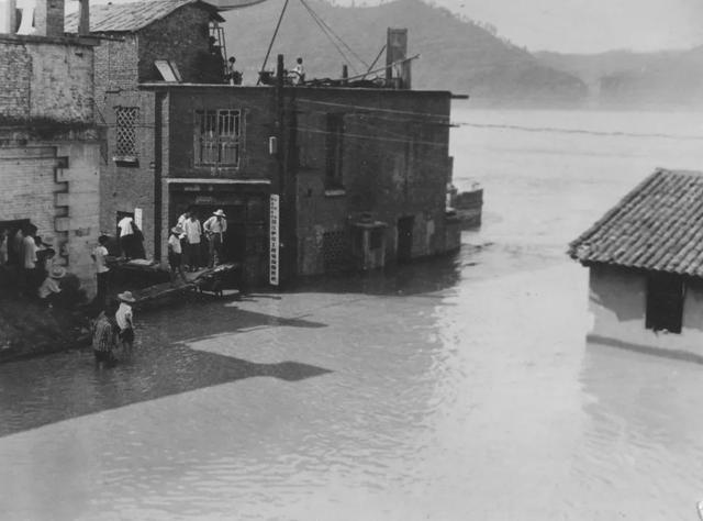 河南758板桥水库溃坝事件 驻马店758大洪水死亡多少人真相如何