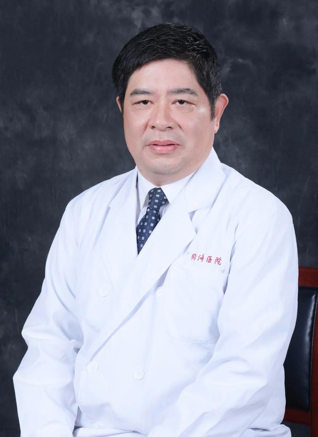 上海市同济医院邱忠民教授提醒广大市民吸烟对呼吸系统有以下损害