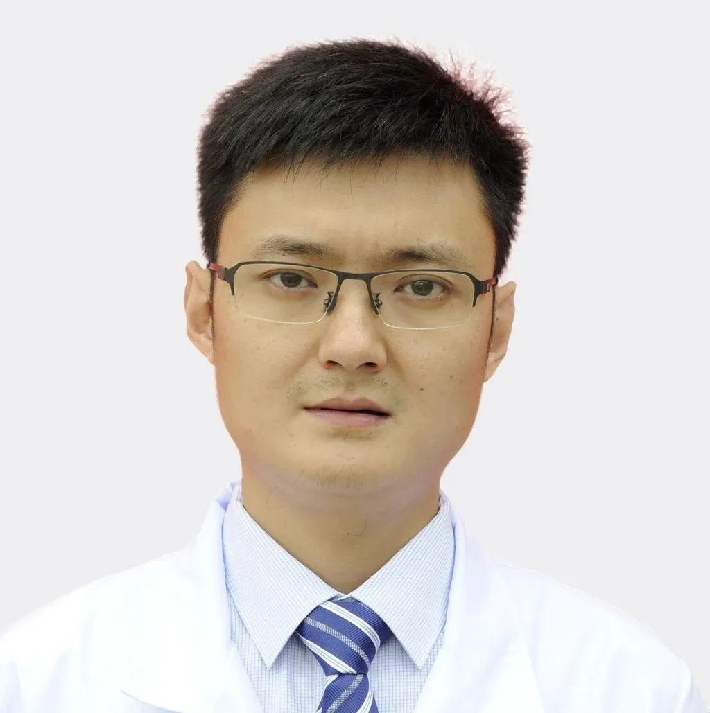 年发病率约 0.8 例/100000!绵阳市三医院多学科强强联手成功完成「塔尖上的手术」