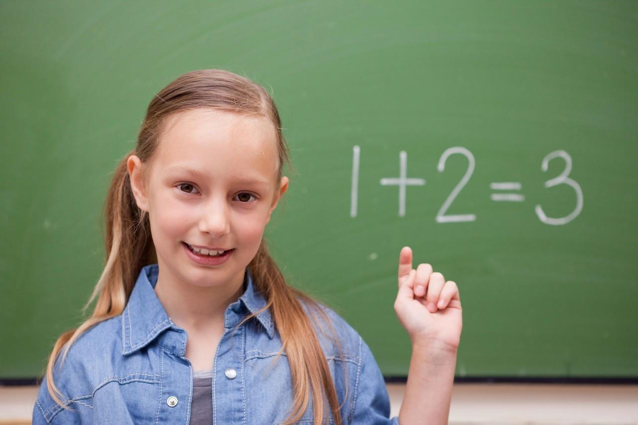 三年级作文怎么写300字?小学三年级如何写作文