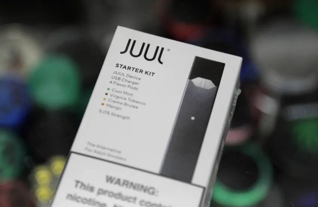 如果电子烟品牌做成了业界第一,会怎么样?