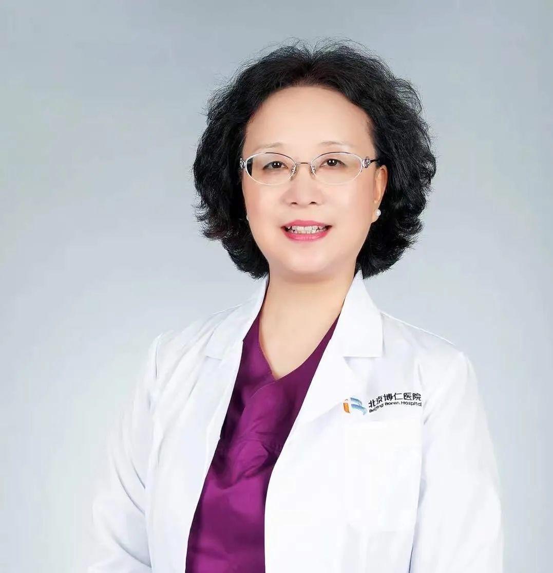 高博医疗集团吴彤主任:白血病移植后复发,我们这样治疗