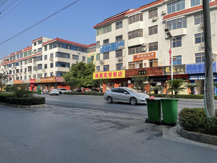 """发现""""藏尸皮箱""""出租车司机疑似被网暴,被质疑为何不追上去-识物网 - 中国商业零售品牌知识门户"""