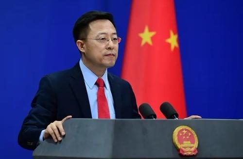 中国将向海外留学生等发放春节包 究竟是怎么一回事?附详情