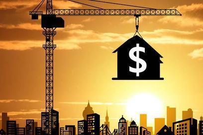 2020还剩不到两个月,房企负债压力倍增,你用着急买房吗?