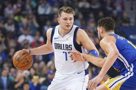 NBA全明星选人环节落幕,詹姆斯战队呈现出的四个特点