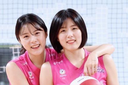 韩国惊爆丑闻!排球甜心姐妹持刀霸凌队员,受害人每天想死