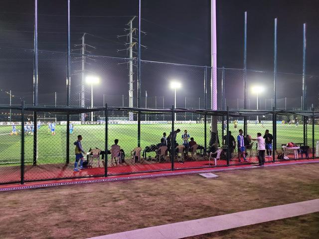 体育让生活更美好——全国社会力量办体育改革试点落户温州三周年记