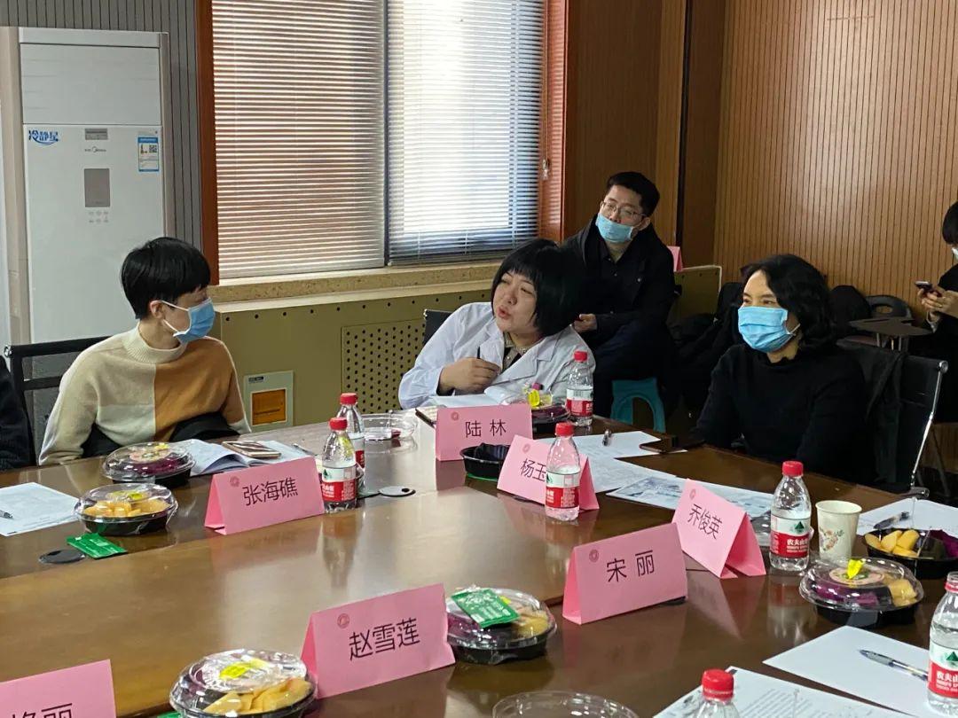 郑州大学第三附属医院:「医笔医话」 共筑抗菌长城