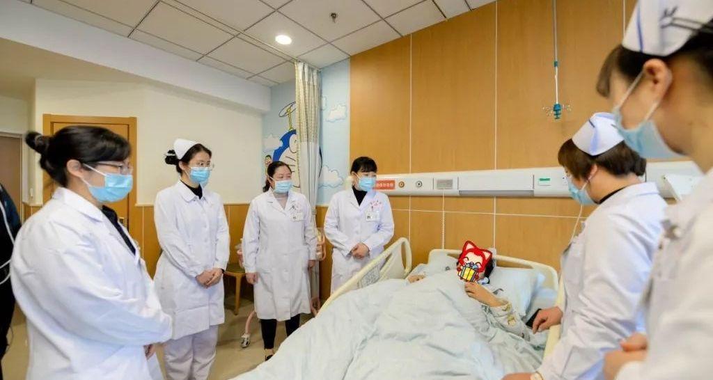 解密莆田这家医院 VIP 产科护士的 24 小时