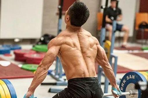 永劫无间吕小军联动皮肤正式上线,肌肉型男大秀身材,网友:A爆