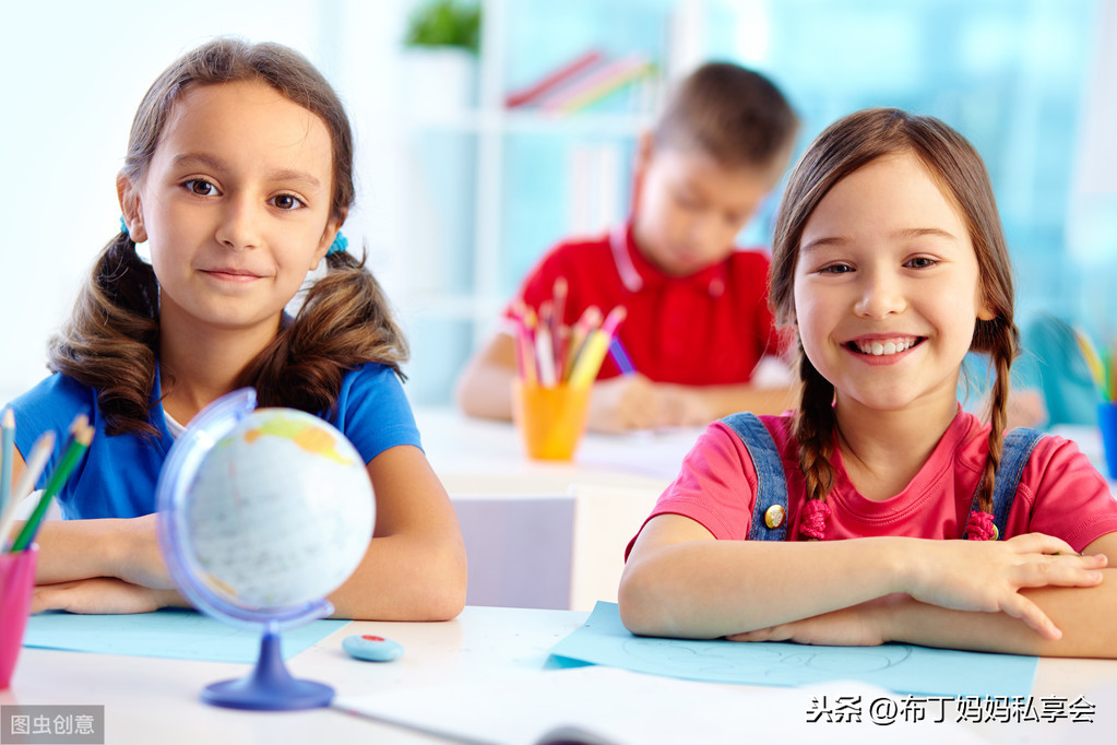 如何看待家长给孩子报兴趣班,孩子上辅导班的利弊