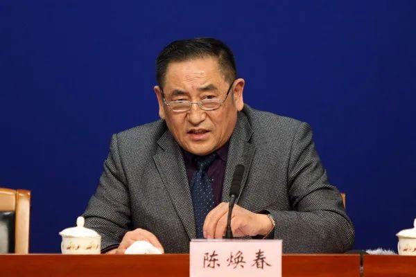 陈焕春院士对非洲猪瘟防控的9点建议